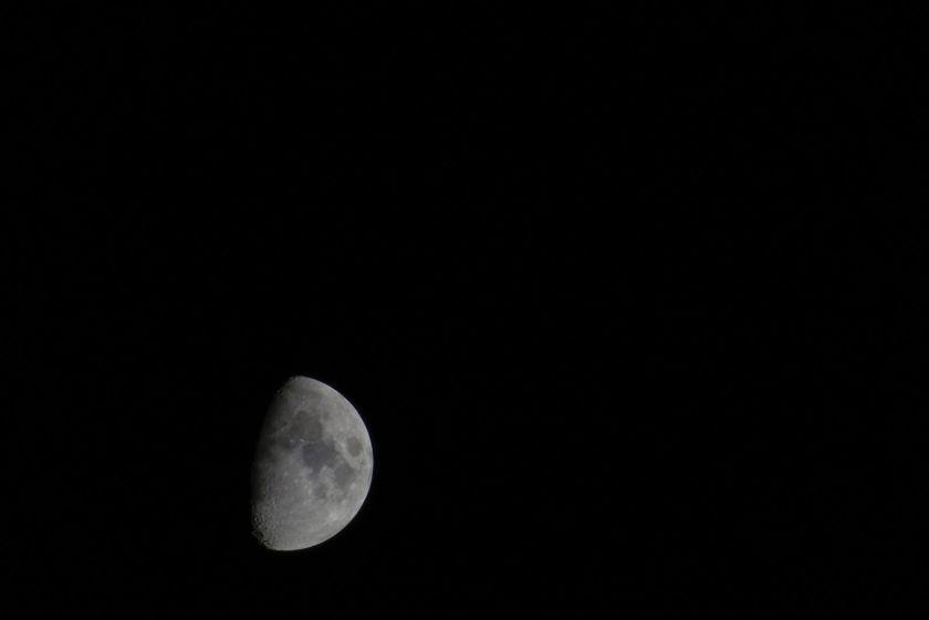 poesie-photographie-tracesdusouffle-lune