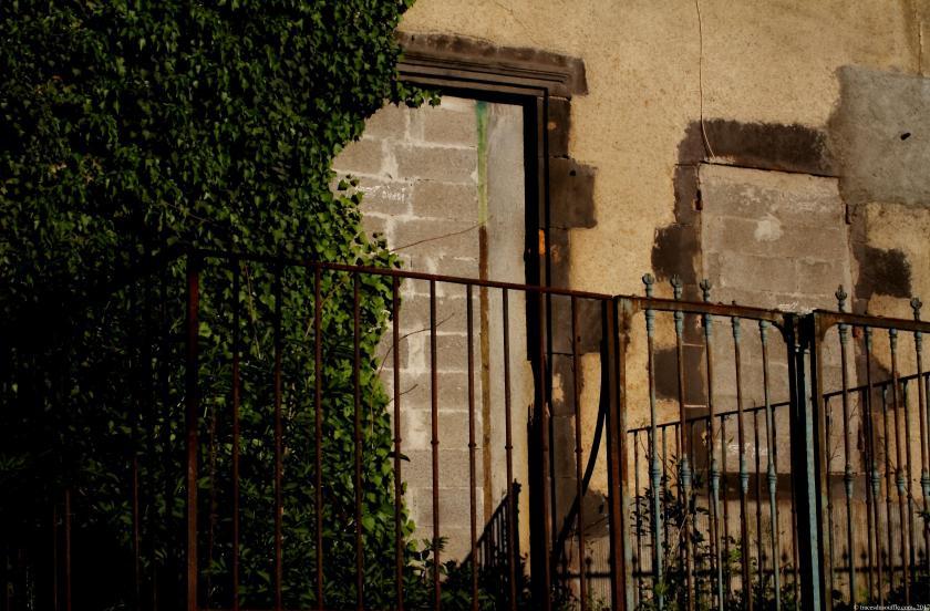 poesie-photographie-tracesdusouffle-murée.JPG