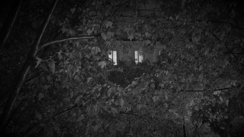 photographie-poesie-tracesdusouffle-demeure.jpg