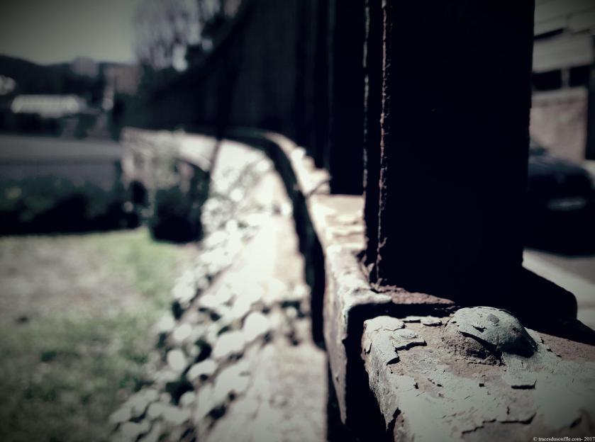 photographie-poesie-tracesdusoufle-courage.jpg