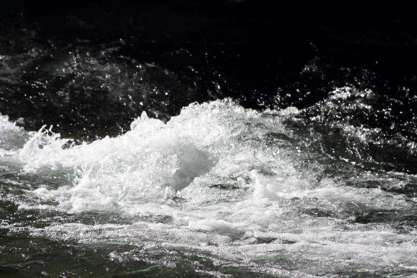 poesie-photographe-tracesdusouffle-unisson.JPG