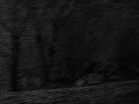 photographie-poesie-tracesdusouffle-traversée