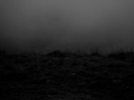 poesie-photographie-tracesdusouffle-ancrage