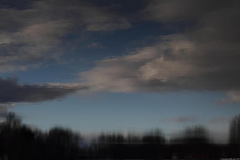 poésie-tracesdusouffle-photographie-marie-anne-schonfeld- retour.JPG