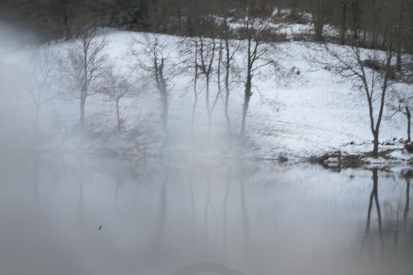 poesie-photographie-tracesdusouffle-marie-anne-schonfeld-refuge.JPG