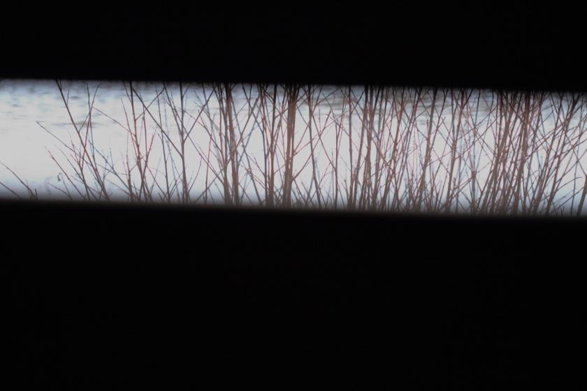 poesie-photographie-tracesdusouffle-marie-anne-schonfeld-faille.JPG